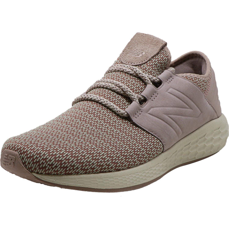 Fresh Foam Cruz Hoo-guh Shoes