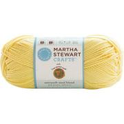 Martha Stewart Extra Soft Wool Blend Yar