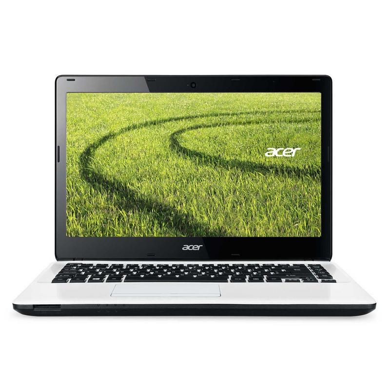 Acer Travelmate B116-M TMB116-M-C0YH 11.6 LCD Notebook - ...