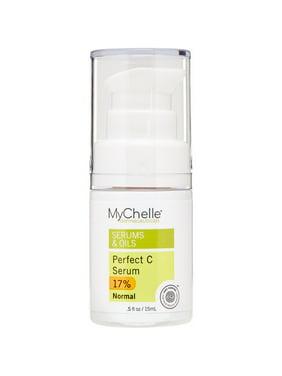 Mychelle Perfect C™ Serum - 17%, 0.5 Oz
