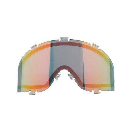 (JT Spectra Goggle Thermal Lens - Prizm 2.0 HI-Def)