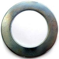 X250-173 Baja OEM Plate Washer M22 x 36 x 1