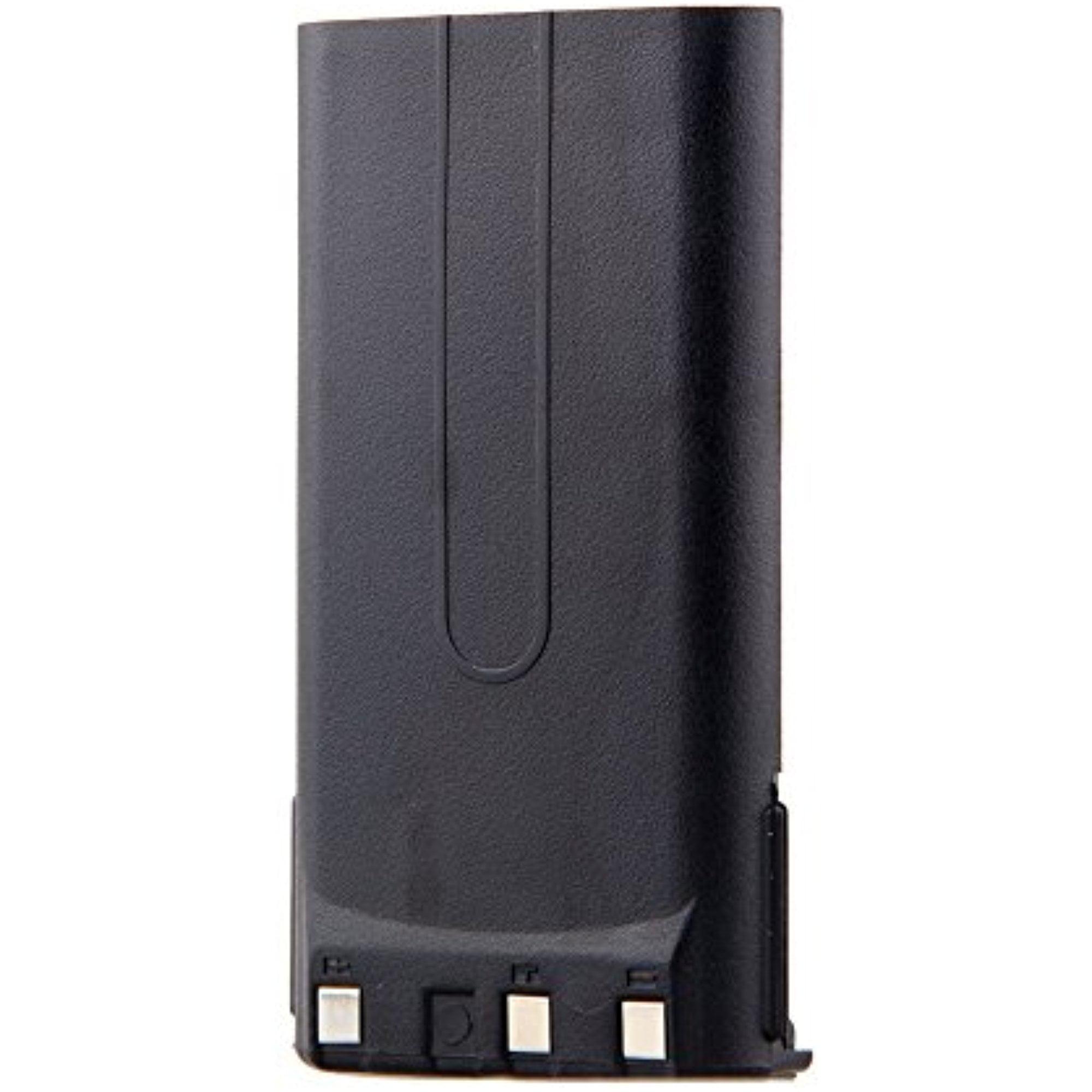 Two-Way Radio Battery for Kenwood KNB-15A TK-3107 TK-388G TK-260 TK-3100 TK-372