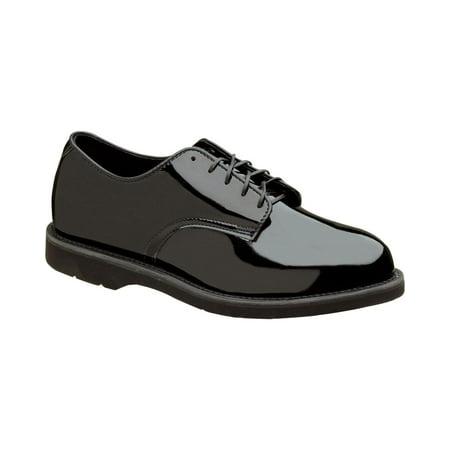 Men's Uniform Classics Poromeric Oxfords - 831-6027