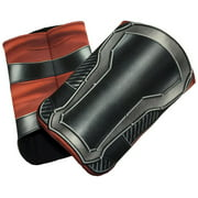 Avengers 2 Thor Costume Gauntlets Child One Size