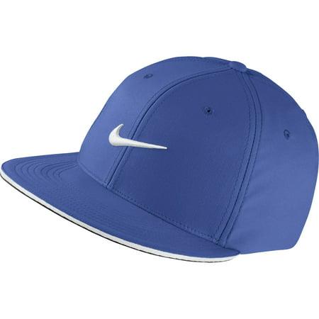 4be0ed17250 Nike True Tour Fitted Cap - Walmart.com