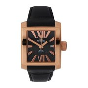 CEO Goliath Rose-Gold Mens Watch CE3010