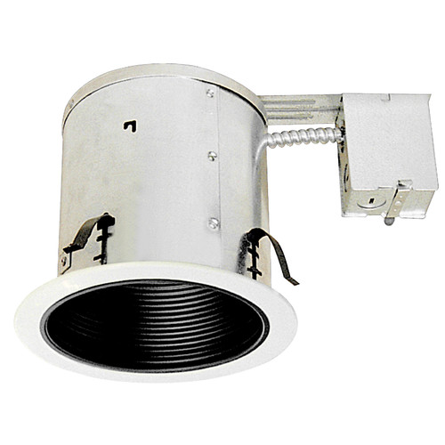 Royal Pacific IC Airtight Remodel 6.25'' Retrofit Downlight
