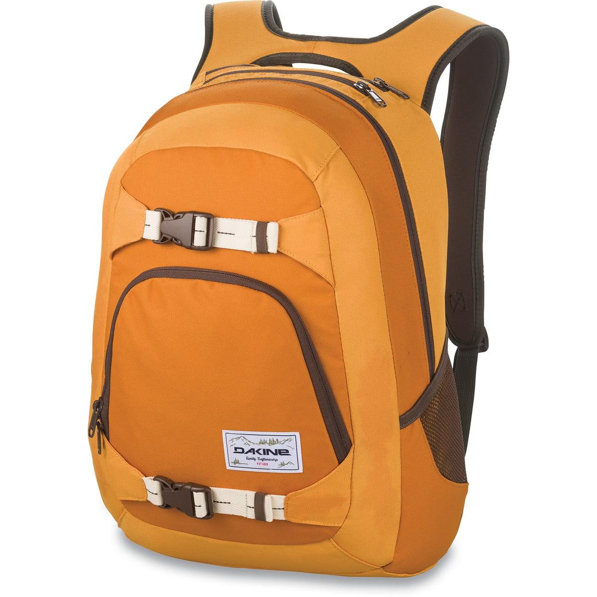 9a888addb7040 Dakine Explorer 26L Backpack - Walmart.com