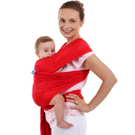 Breathable Baby Carrier Kid Wrap Infant Baby Carrier Slings Water
