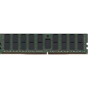 Dataram 16gb Ddr4 Sdram Memory Module 16 Gb 1 X 16 Gb Ddr4