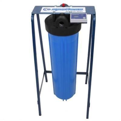 CR Spotless DI-120 Medium Output Standing De-Ionizer