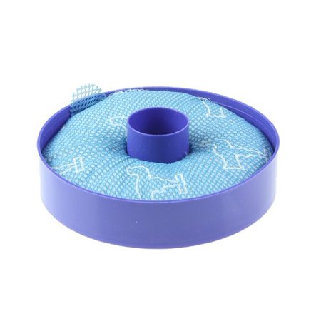 Dyson DC33 Washable Pre Motor Filter - F999