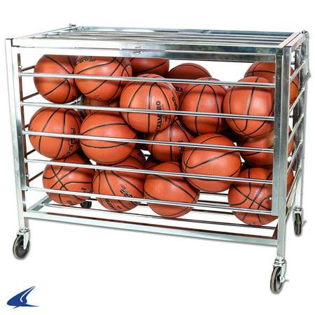 CHAMPRO Monster Basketball Locker