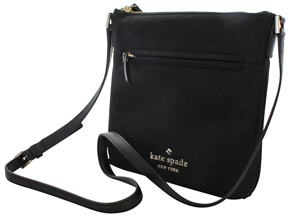 83cf5d407f6 Kate Spade - Kate Spade Watson Lane Hester Women s Crossbody Clutch Handbag  - Walmart.com