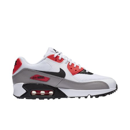 new product e6286 dc6bd Nike Women's Air Max 90 Running Shoe (6.5)