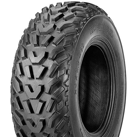 Kenda 08530F1245B1 K530 Pathfinder Front Tire -