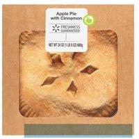 Freshness Guaranteed 8 Apple Pie 24 Oz