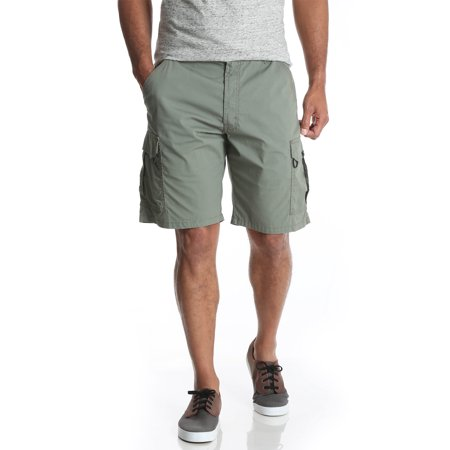Men's Performance Series Cargo Short (Easton Performance Short)