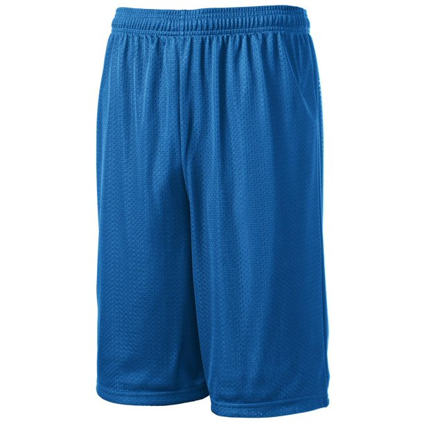 Sport Tek Sport Tek Extra Long Dri Fit Mesh Short Polyester Basketball Walmart Com Walmart Com Varsity blues is coming to tv. sport tek extra long dri fit mesh short polyester basketball