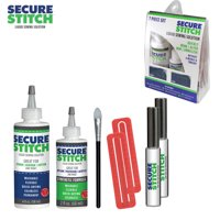 Deals on As Seen On Tv Secure Stitch Liquid TH011124