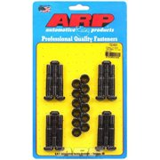 ARP 132-6001 Rod Bolt Kit for Chevy Inline 6 132-6001