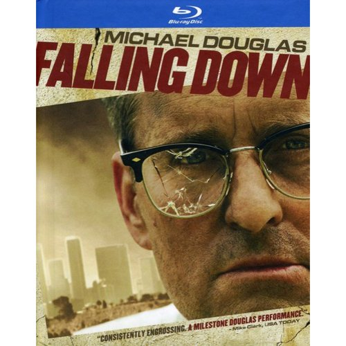 Falling Down (Blu-ray) (Widescreen)