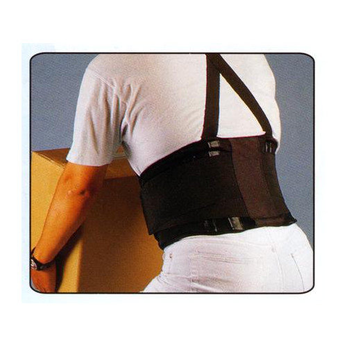 Morris Products  X-Large Back Support