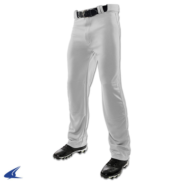 Champro MVP Youth Open Bottom Baseball Pants by Champro
