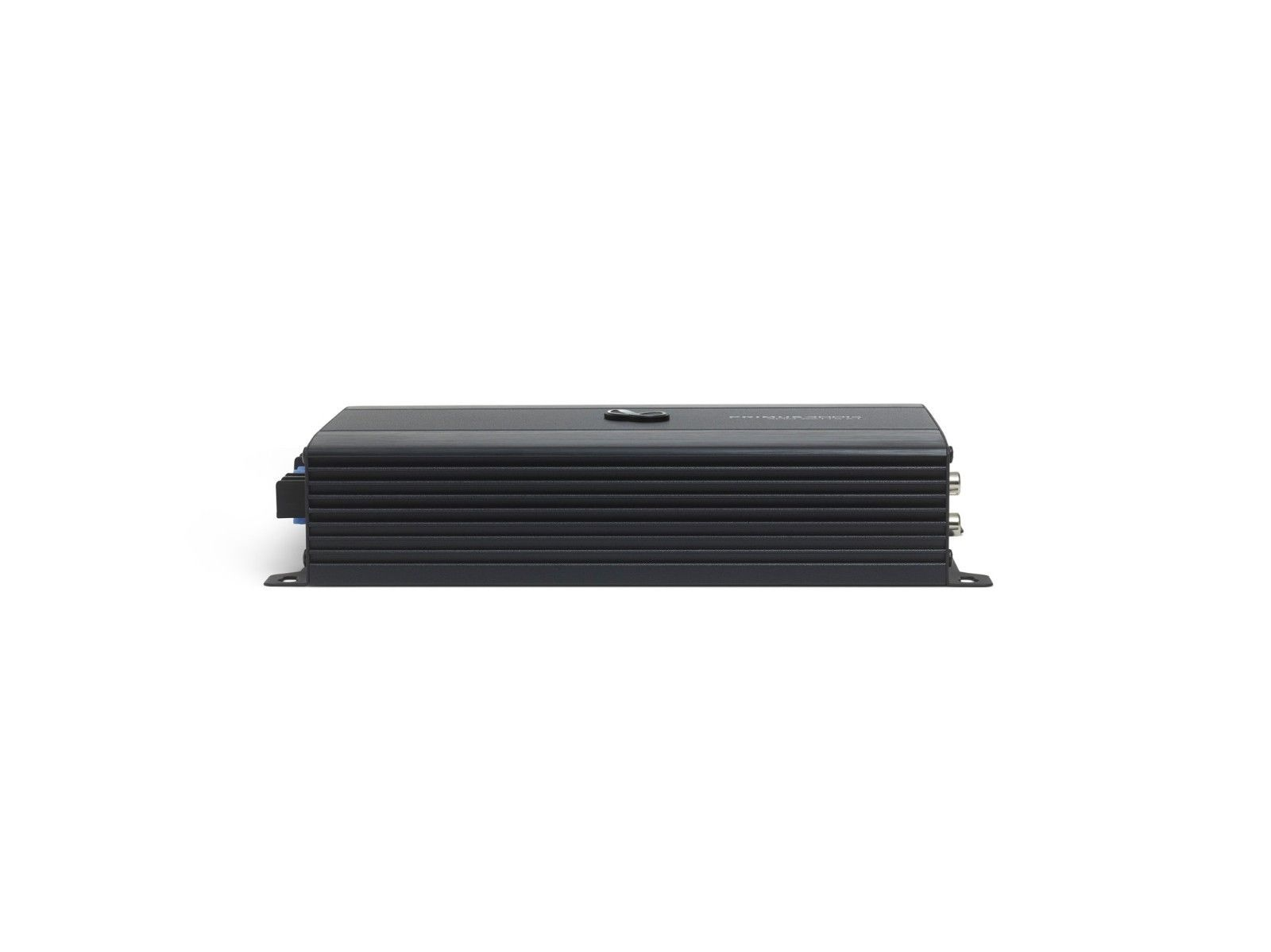 Infinity Primus 3000A 1-Channel 250w Subwoofer Amplifier