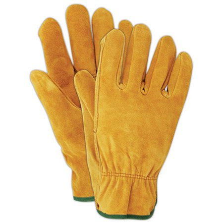 Image result for leather work glove pics
