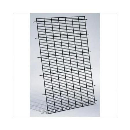 Midwest FG30A Metal Floor Grids-Floor Grates (Midwest Floor Grid)