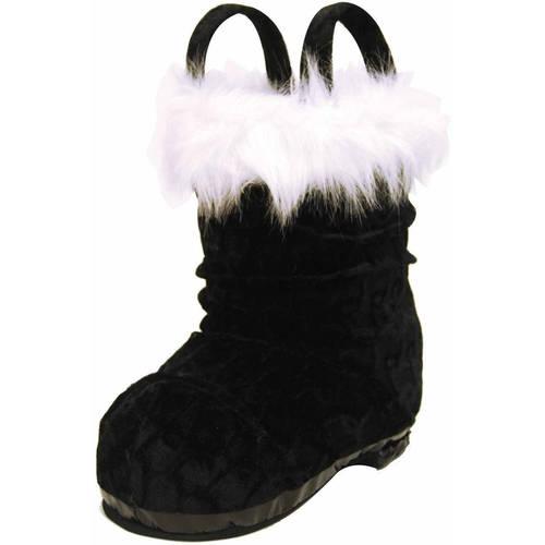 Black Christmas Stockings - Walmart.com