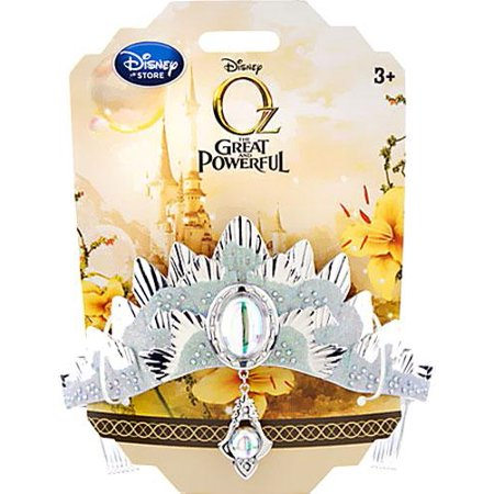 Disney Oz the Great & Powerful Glinda's Tiara
