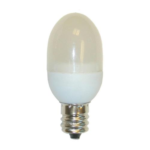 GE LED Accent Night Light - 6 bulbs