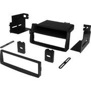 Ai Radio Install Kit - Plastic - American International toyk960