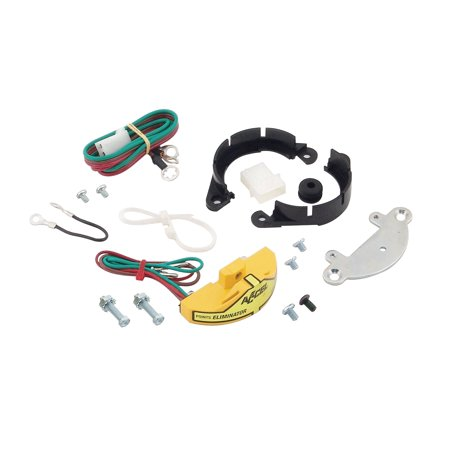 Accel Ignition Tune - ACCEL 2010ACC Ignition Conversion Kit
