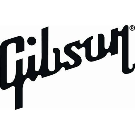Gibson USA Soho Lounge Square 16 Pc. Dinnerware Set, Red