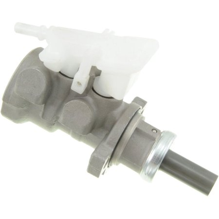 Hydraulic Motor Brake (Dorman M630360 Brake Master Cylinder For Ford Focus)