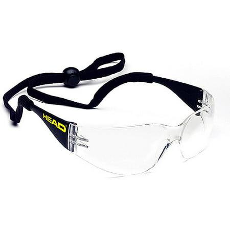 Penn Impulse Goggle ()