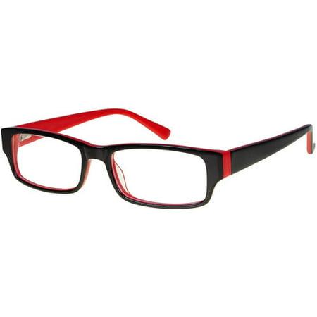 D Glasses And Prescription Glasses