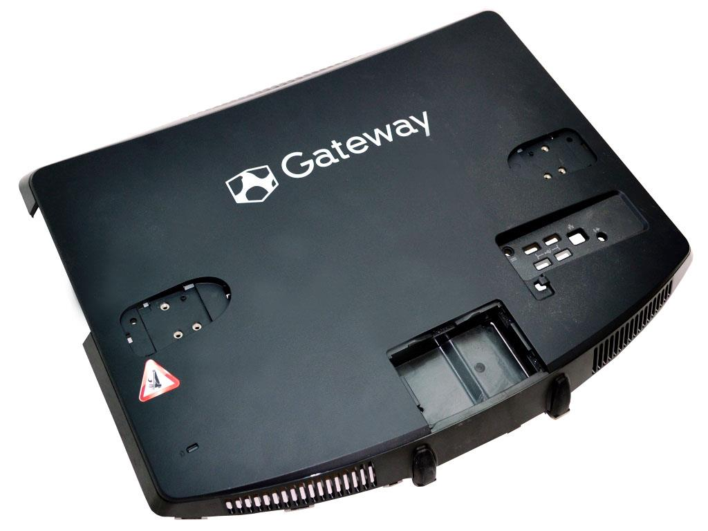 8016937R GATEWAY Z7108 Power+Data Main Cable