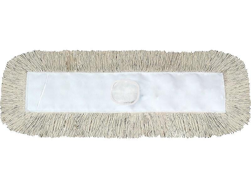 O Dell O Cotton Dust Mop Head White M365sp Walmart Com Walmart Com
