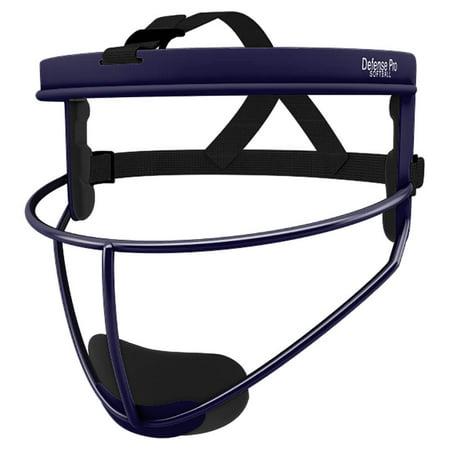 Rip It Defense Pro Fielders Mask