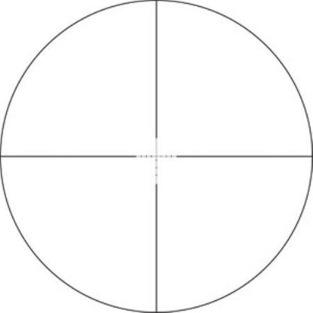 Vortex Optics Viper HS 4-16x44 Riflescope w/ V-Plex
