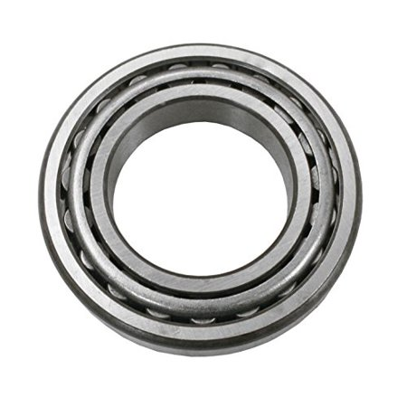 Beck Arnley Bearing - Beck Arnley 051-2287 Wheel Bearing