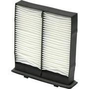 Cabin Air Filter -- Particulate Cabin Air Filter