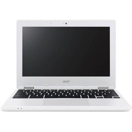 Acer Denim White 11.6