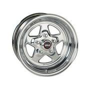 "Weld Racing Pro Star Wheel 15x15"" 5x4.75"" BC P/N 96-515278"