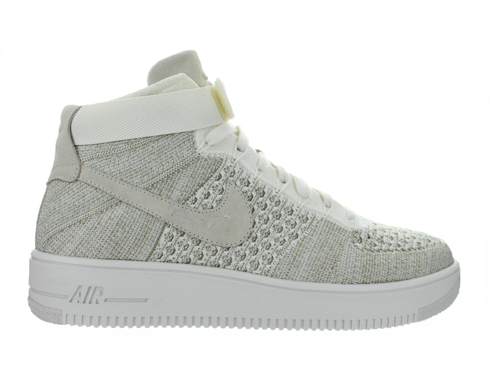 Mens Nike Air Force 1 Ultra Flyknit Mid